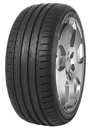 Foto pneumatico: ATLAS, GREEN 145/80 R13 75T Estive