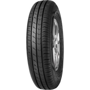 Foto pneumatico: ATLAS, GREEN HP 175/80 R14  Estive