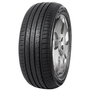 Foto pneumatico: ATLAS, GREEN 185/60 R15 84H Estive