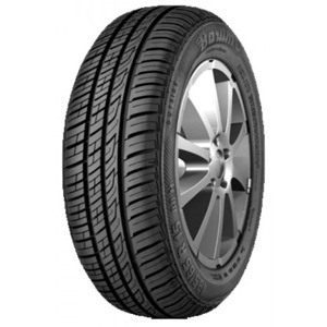 Foto pneumatico: BARUM, Brillantis 2 145/80 R13 75T Estive