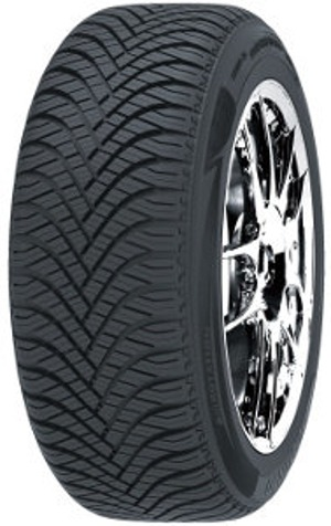 Foto pneumatico: GOODRIDE, ALL SEASON ELITE Z-401 175/70 R14 88T Quattro-stagioni