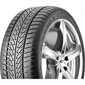 Foto pneumatico: GOODYEAR, ULTRA GRIP 8 PERFORMANCE MS 205/65 R16 95H Invernali