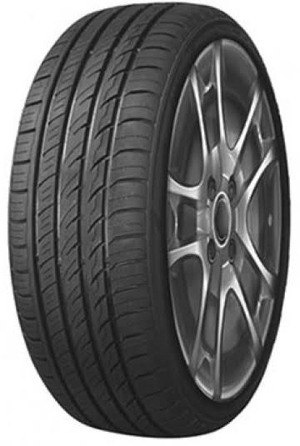 Foto pneumatico: HILO, GREEN PLUS 205/55 R16 91V Estive