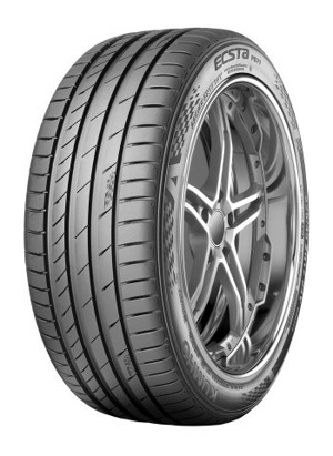 Foto pneumatico: KUMHO, PS71 XL 225/40 R19 93Y Estive