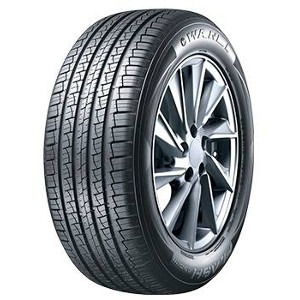 Foto pneumatico: WANLI, AS028 235/60 R16 100H Estive
