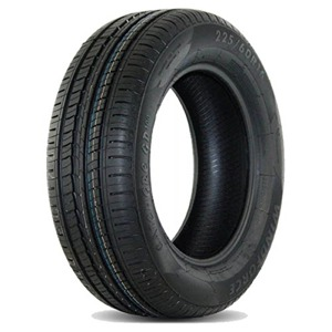 Foto pneumatico: WINDFORCE, CatchGre GP100 215/70 R15 98H Estive
