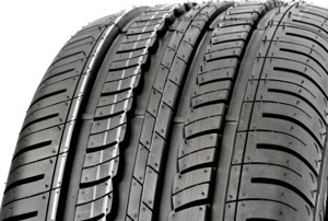 Foto pneumatico: WINDFORCE, CATCHGRE GP100 165/70 R14 81H Estive