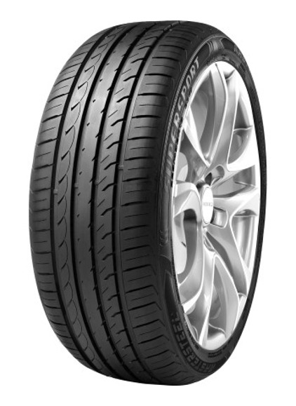 Foto pneumatico: MASTER-STEEL, SUPERSPORT 205/45 R17 88W Estive