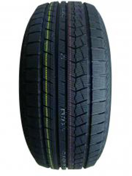 Foto pneumatico: TTYRE, THIRTY TWO 225/50 R17 98H Invernali