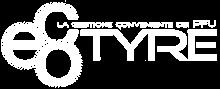 Consorzio Ecotyre